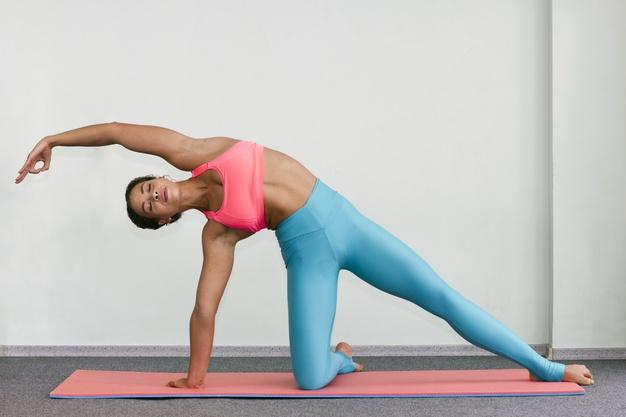 Nyáron se állj le a testmozgással! – Nyári sportolási lehetőségek a hazai egyetemeken