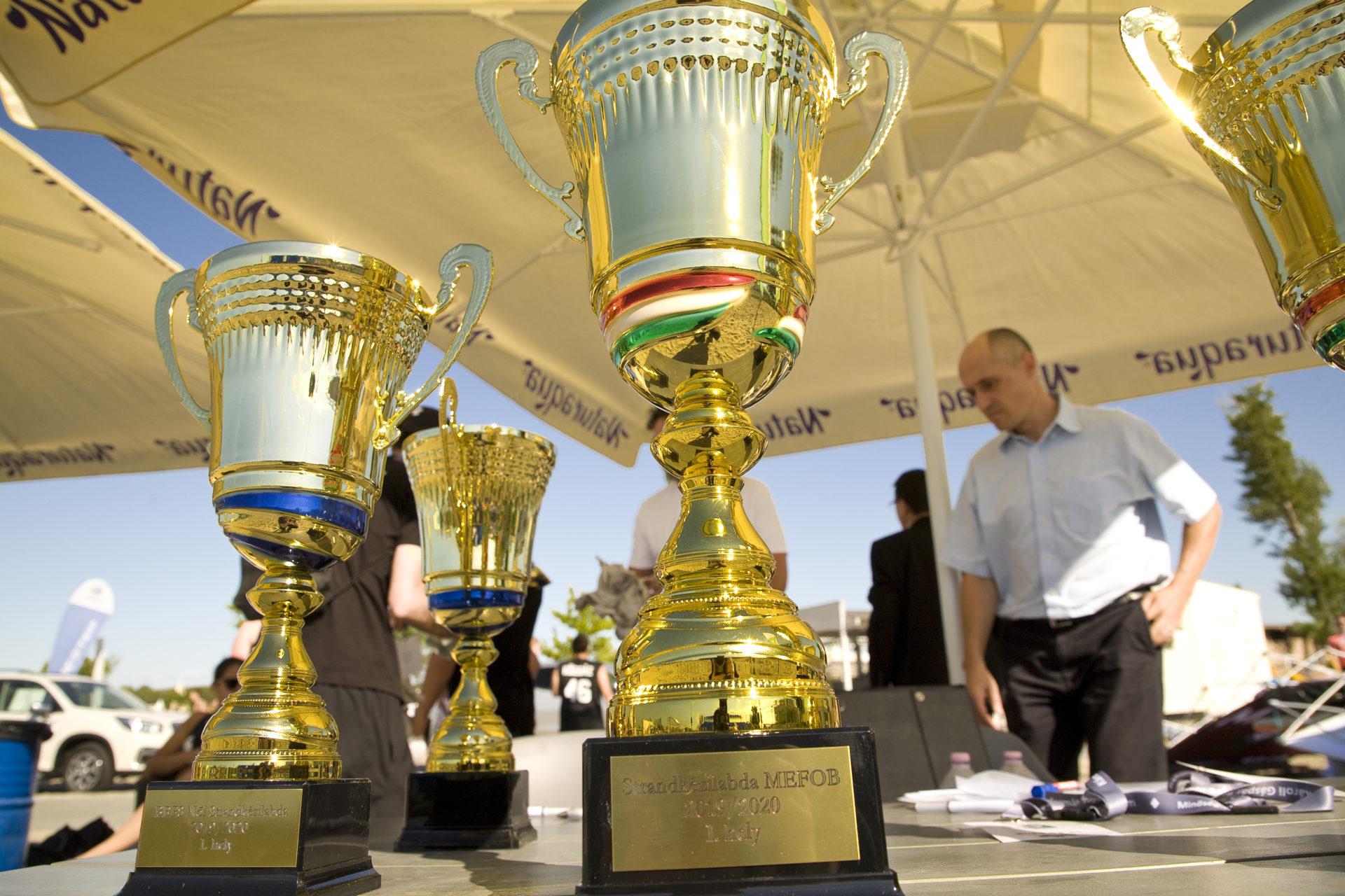 Buli és sport egy helyen augusztusban két MEFOB is az EFOTT-on
