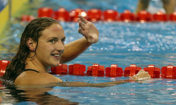 Hosszú Katinkáról, az úszók szerepléséről és a COVID-helyzetről is beszél az úszók csapatvezetője
