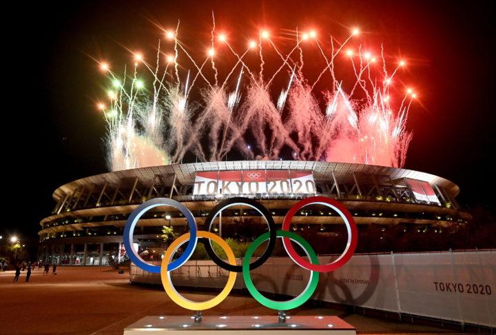 Sikeres olimpiát zárt a magyar egyetemi sport