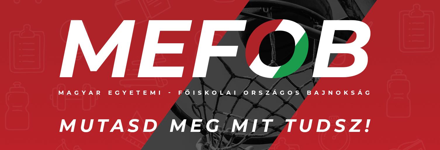 Szeptemberben kezdődik a MEFOB-dömping