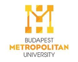 budapest_metropolitan_egyetem