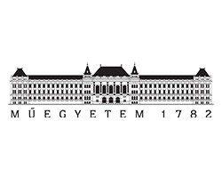 budapesti_muszaki_gazdasagtudomanyi_egyetem