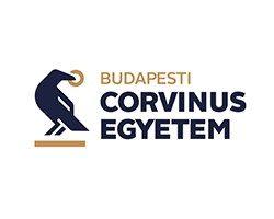 corvinus_egyetem