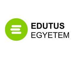 edutus_egyetem