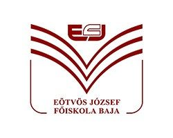 eotvos_jozsef_foiskola