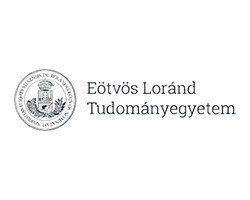 eotvos_lorand_tudomanyegyetem