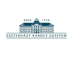 eszterhazy_karoly_egyetem