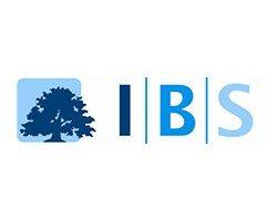 ibs_foiskola