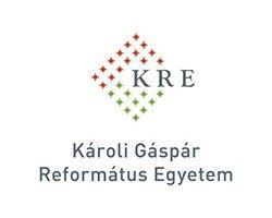 karoli_gaspar_reformatus_egyetem