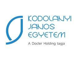 kodolanyi_janos_egyetem