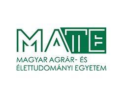 magyar_agrar_elettudomanyi_egyetem