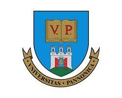 pannon_egyetem