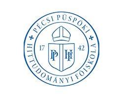 pecsi_puspoki_hittudomanyi_foiskola