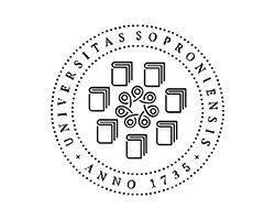 soproni_egyetem