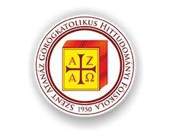 szent_atanaz_gorog_katolikus _hittudomanyi_foiskola