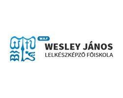 wesley_janos_lelkeszkepzo